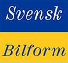 Svensk Bilform
